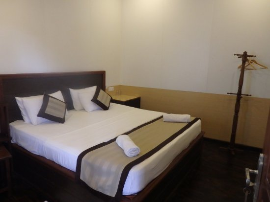 Cheap Rooms In Galle