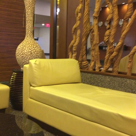 Guam Plaza Resort & Spa: photo8.jpg