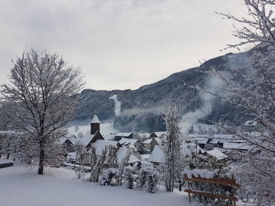 Arnoldstein, Австрия: 20171216_114627_large.jpg