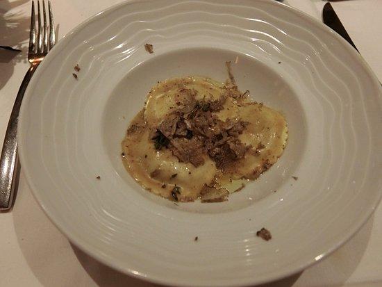 one of the best italian restaurants in honolulu