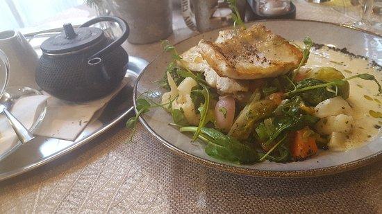 Bori Mami kávézó és étterem: 20180128_140833_large.jpg