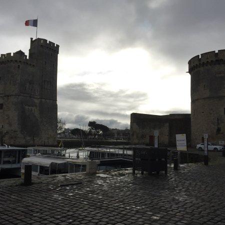 Tours de La Rochelle : photo0.jpg