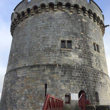 Tours de La Rochelle : photo1.jpg