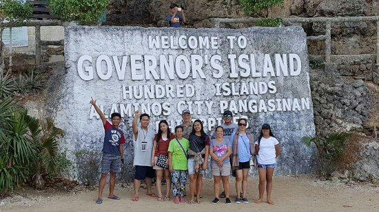 Ilocos Region, Filipinas: FB_IMG_1517233226945_large.jpg