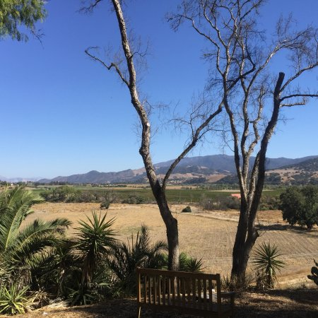 Solvang, Kalifornien: photo2.jpg