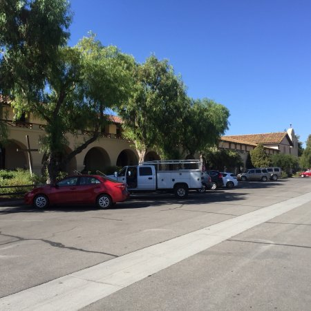 Solvang, Kalifornien: photo4.jpg