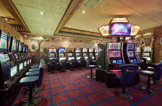 Casino salle de jeux lyon two plus two forum internet poker