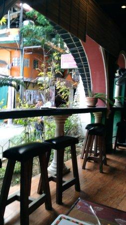 熱帶城堡潜水度假村照片