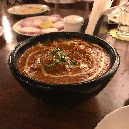 Bombay63