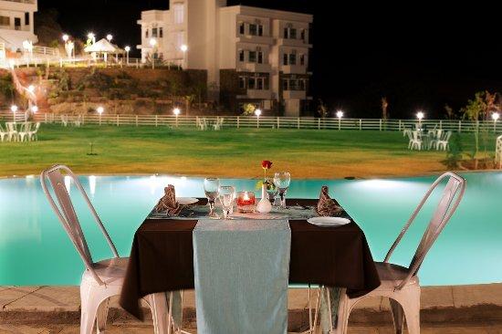 Kanj ayaan resort updated 2018 reviews price for Ayaan indian cuisine
