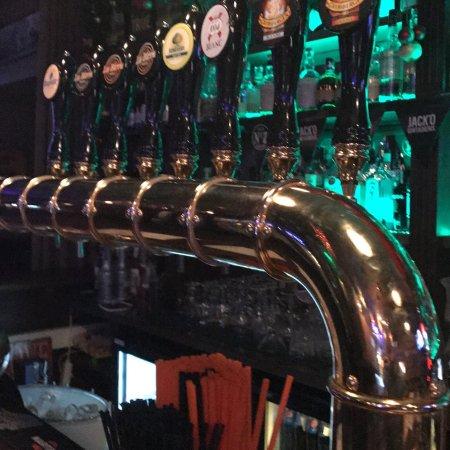 La Birra Pub