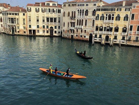 Hotel Palazzo Giovanelli Venice Tripadvisor