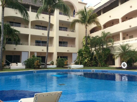 Excellence Riviera Cancun Updated 2018 Prices Amp Resort