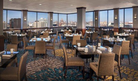 Hilton Garden Inn Austin Downtown Convention Center Updated 2018 Hotel Reviews Price