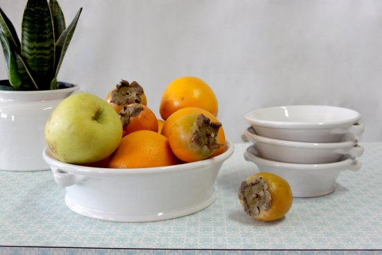Torres Ferreras Ceramics