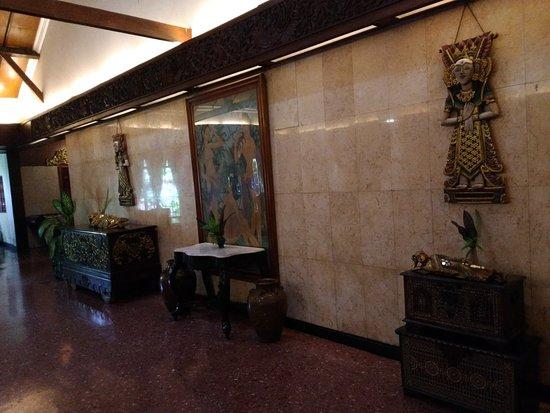 Puri Artha Hotel : P_20180124_093335_vHDR_On_large.jpg