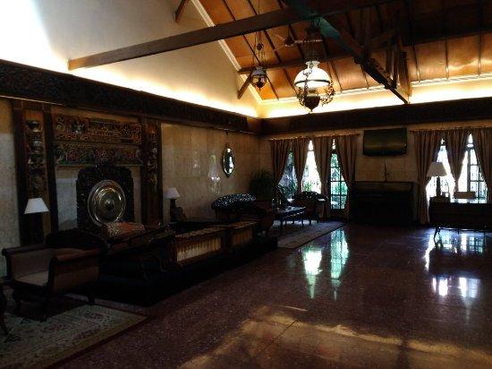 Puri Artha Hotel : P_20180124_093328_vHDR_On_large.jpg