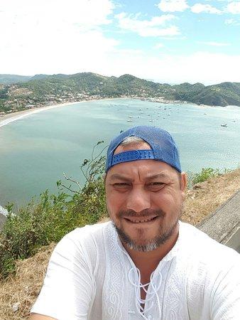 Hospedaje Don Wilfredo : 20171212_110746_large.jpg