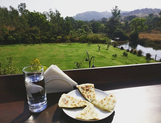 Riverside Restaurant Picture Of Kyriad Prestige Riverside