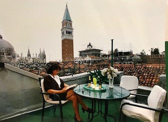 Hotel Ai Do Mori Updated 2018 Prices Reviews Venice Italy Tripadvisor