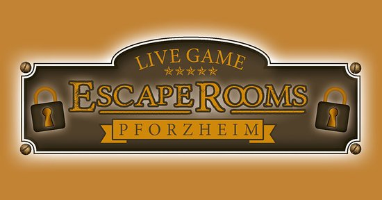 Escape Room Pforzheim
