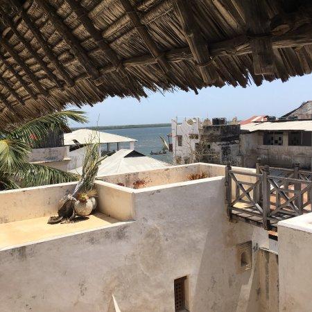 Lamu House Hotel: photo2.jpg