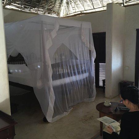Lamu House Hotel: photo3.jpg