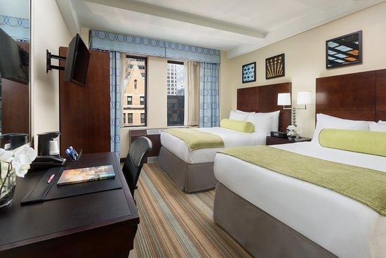 Hotel Mela $160 ($̶1̶8̶1̶) - UPDATED 2018 Prices & Reviews ...