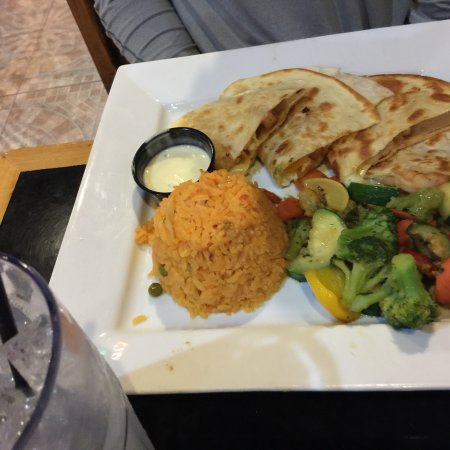 El Paso The Best Mexican Restaurant In Laplace