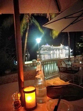 The Waterfront Restaurant: IMG_20180125_102047_large.jpg