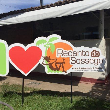 Recanto do Sossego : photo0.jpg
