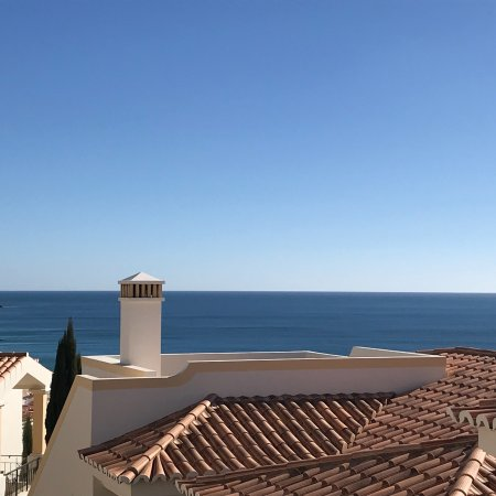 Salema, Portugal: photo0.jpg