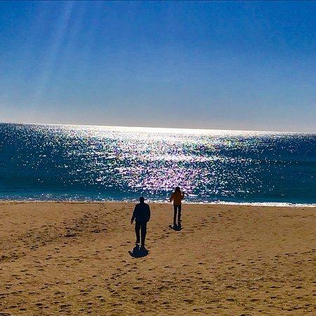 Salema, Portugal: photo2.jpg