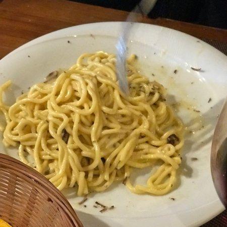 Trattoria la gargotta bagno a ripoli restaurant - La gargotta bagno a ripoli ...