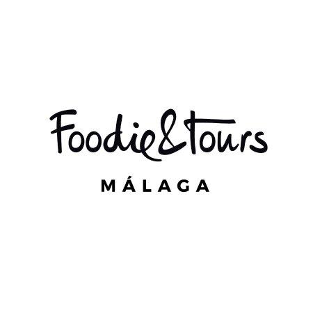 Foodie & Tours Malaga