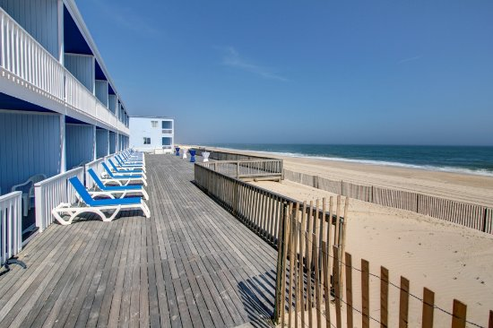 Cheap Hotels In The Hamptons