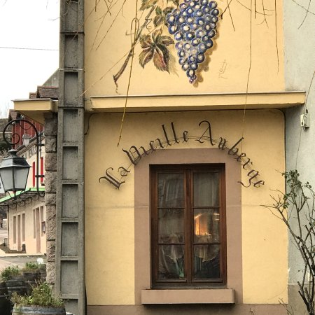 la vieille auberge saulieu rue grillot restaurant avis num ro de t l phone photos. Black Bedroom Furniture Sets. Home Design Ideas