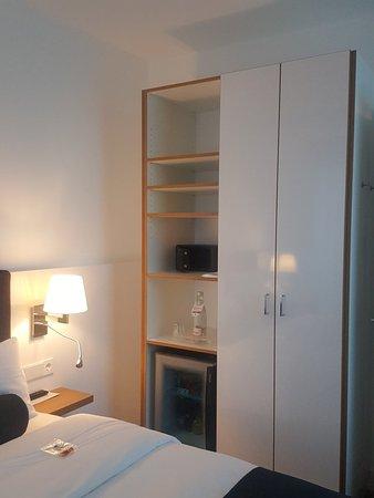 Vi Vadi Hotel: 20180126_181852_large.jpg