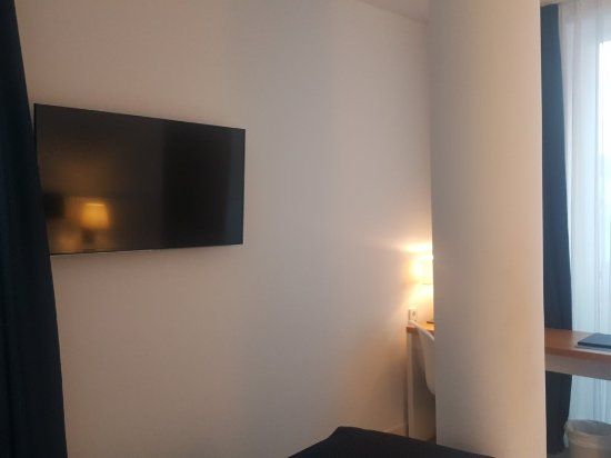 Vi Vadi Hotel: 20180126_181844_large.jpg
