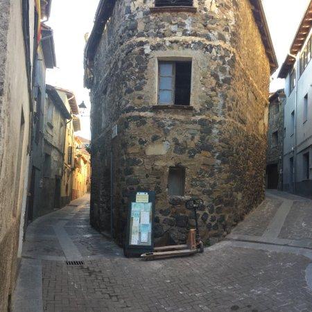 Castellfollit de la Roca, España: photo4.jpg