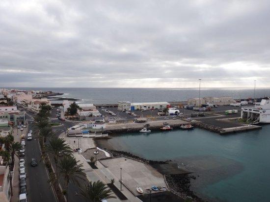 Jm puerto del rosario from 65 7 1 updated 2018 hotel reviews fuerteventura tripadvisor - Jm puerto del rosario ...