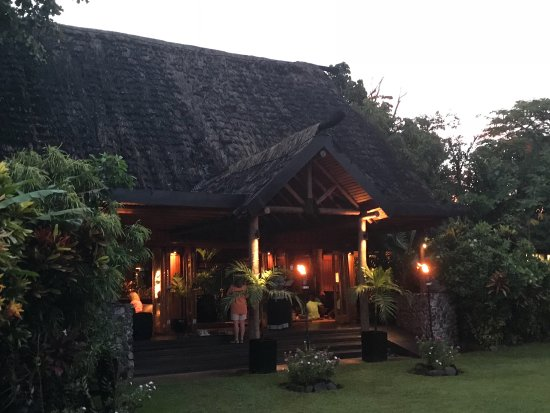 Namale Resort & Spa: photo3.jpg