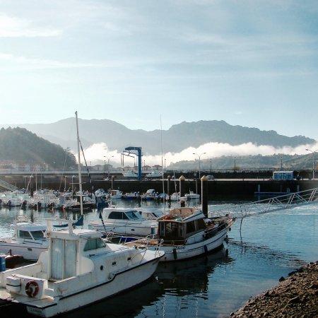 Oficina de turismo ribadesella 2018 ce qu 39 il faut savoir for Oficina turismo asturias