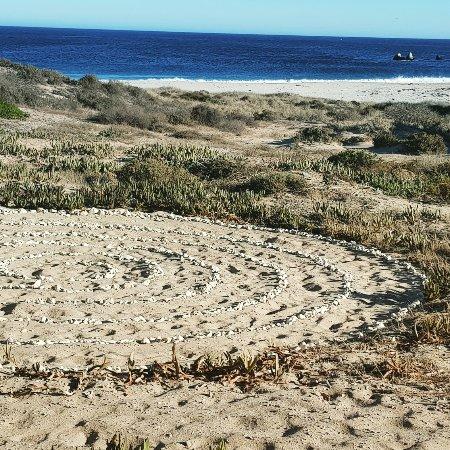 Absolute Beach Accommodation: IMG_20180128_081029_531_large.jpg