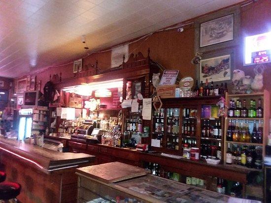 Philipsburg, Montana: Good people Great vibes