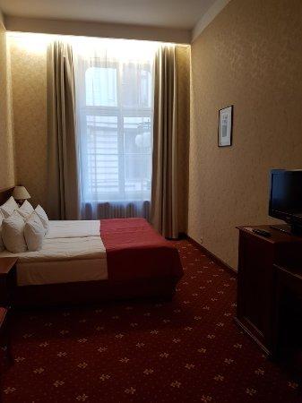 ホテル ロット Image