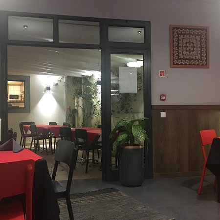 Atalaia II Pizzaria: photo0.jpg