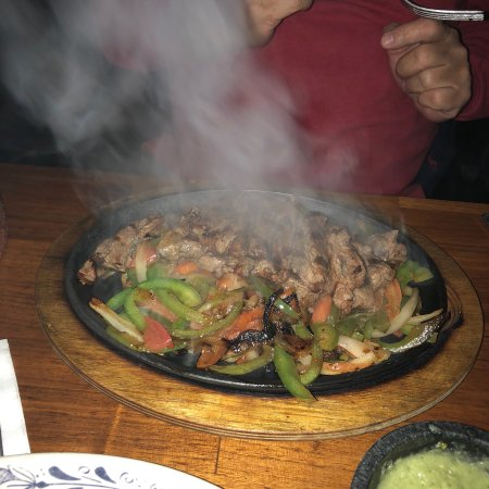 Best Mexican Restaurants Beverly Hills