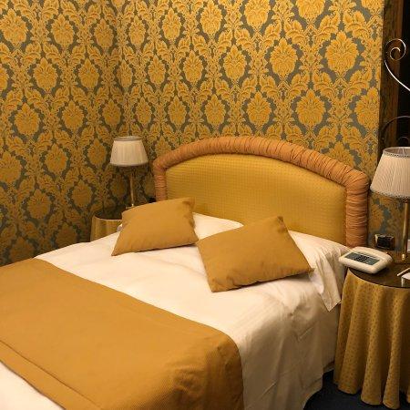Marcella Royal Hotel : photo1.jpg