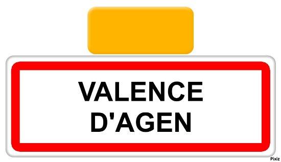 image Au Rythme des Saveurs sur Valence